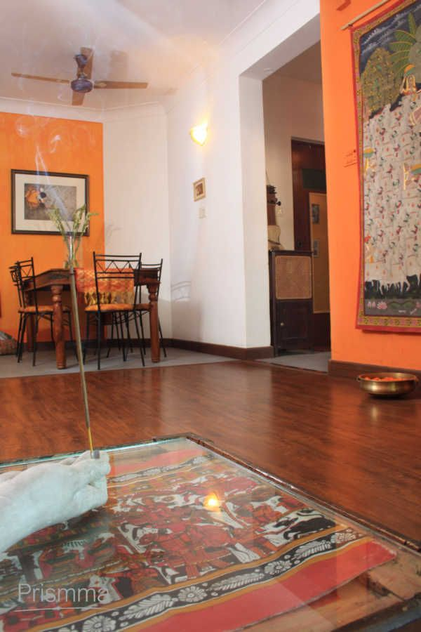 flooring ideas for living room india pictures of traditional rooms decorated wooden prismmamagzine pinterest