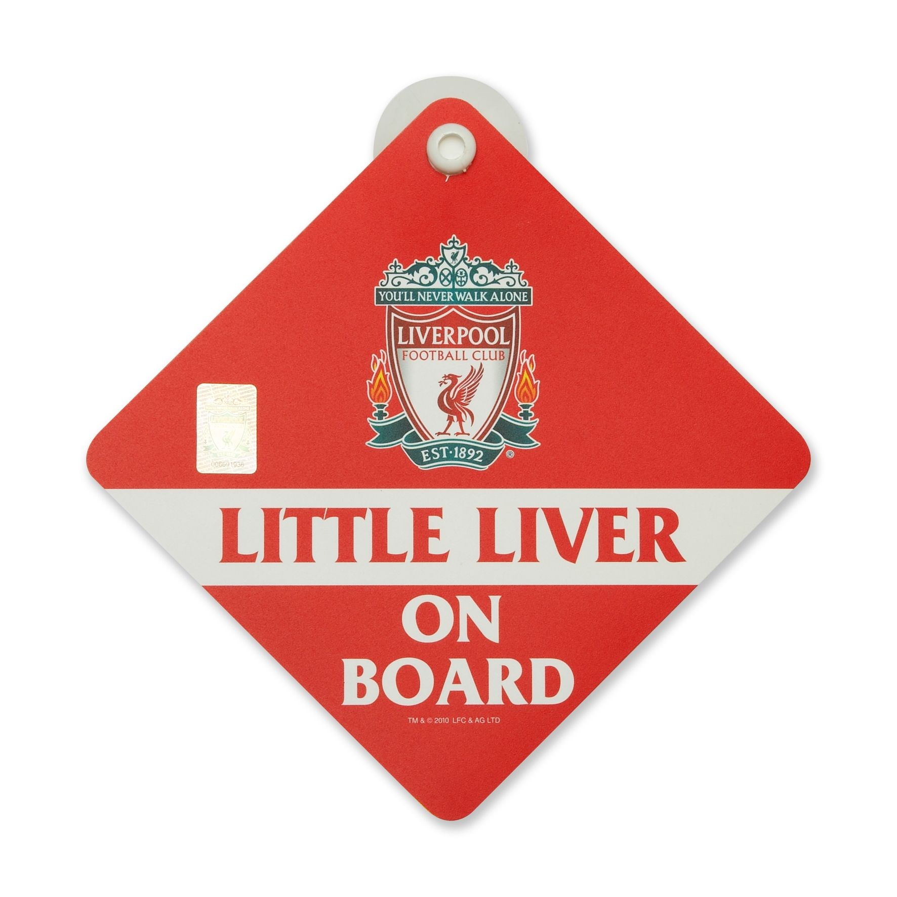 Baby cribs liverpool - Little Liver On Board See More Liverpool Baby