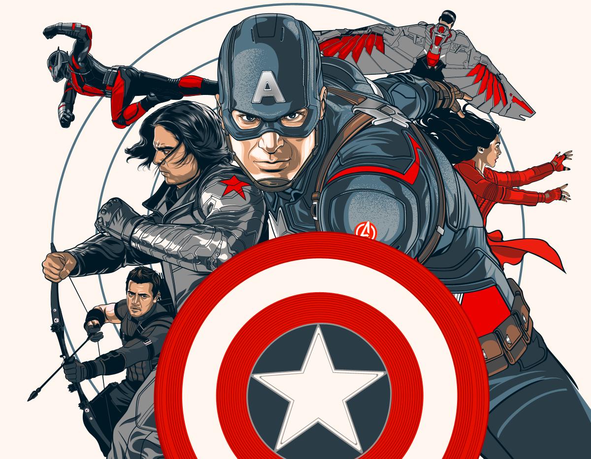 Latest 632 1338 Captain America Civil War Captain America Captain America Civil