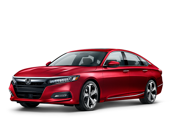 Inland Northwest Honda Dealers All Offers Honda Accord Honda Models Car