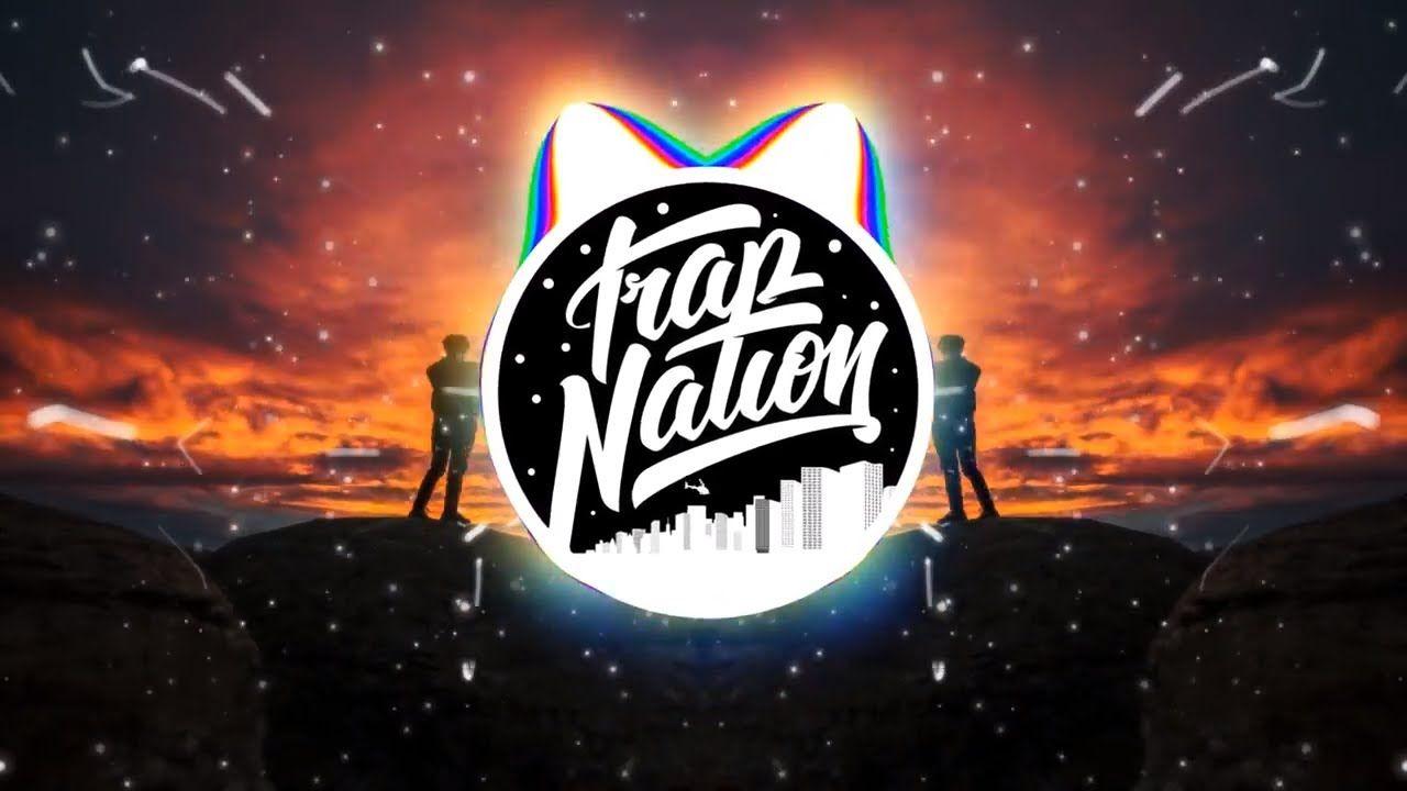 Post Malone Rockstar Ft 21 Savage Crankdat Remix - #U0441#U043a#U0430#U0447#U0430#U0442#U044c mp3 heathens twenty one pilots roblox music video
