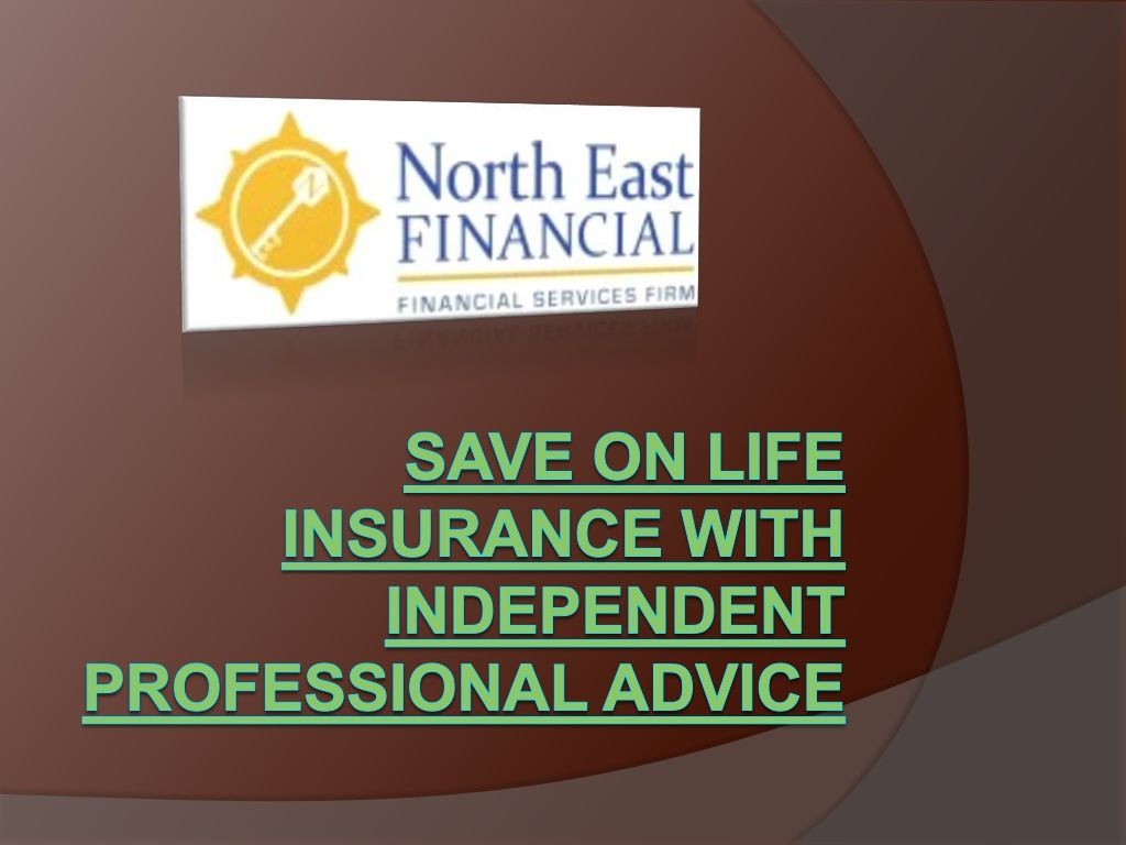 The Partners In A Business Buy Life Insurance That Is To Help The