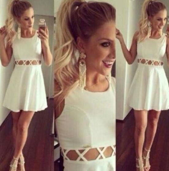 Item Type Dress Material Polyester Sleeve Length Sleeveless
