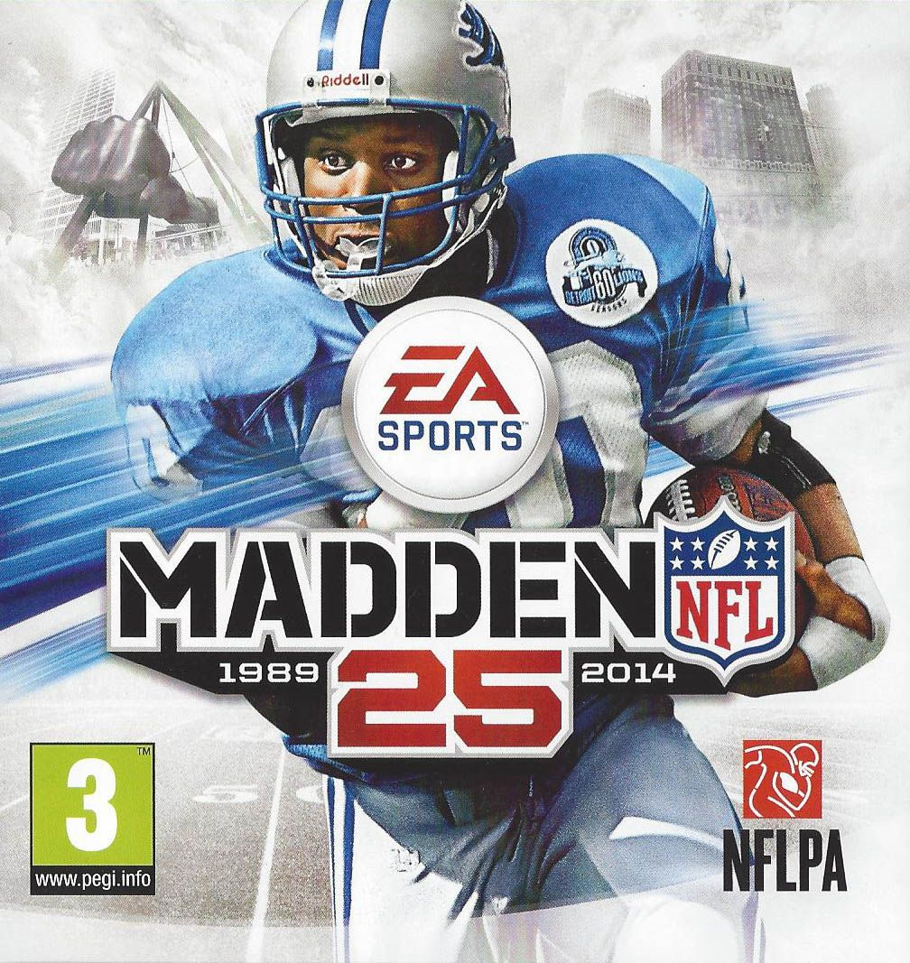 How To Get Ncaa On Madden 20 Xbox One