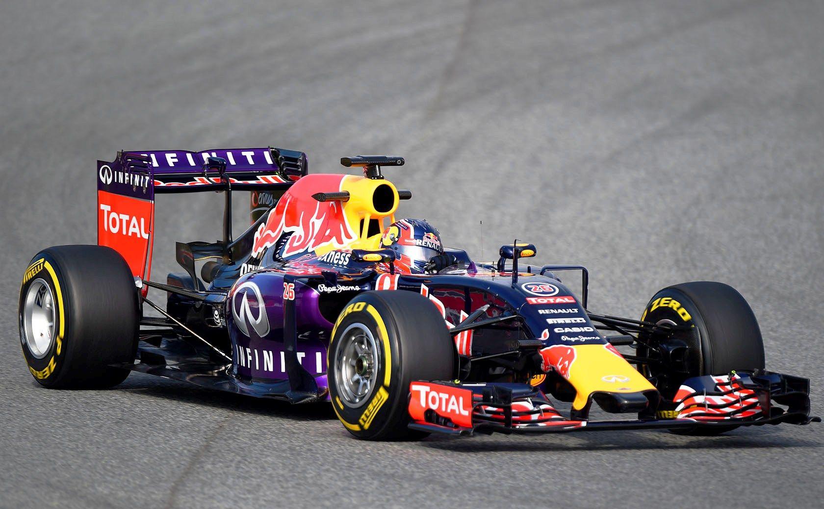 Pin di orlesovvieneilgiorno su Red Bull RB11 Adrian Newey