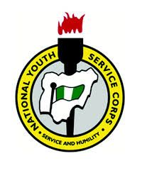 National Youth Service Corps, (NYSC) 2019 Batch 'B' Mobilization Timetable  Released (See Full Details Inside) | National youth service, Youth  services, Bayelsa
