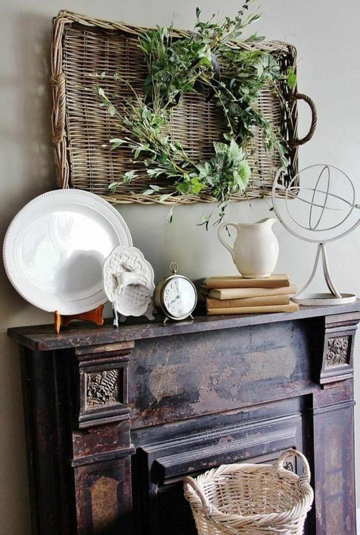 comment d corer sa chambre id es magnifiques en photos d coration de maison pinterest. Black Bedroom Furniture Sets. Home Design Ideas