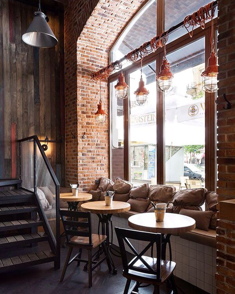 Google Cafe Interior Design Coffee Shops Interior Coffee Shop Decor