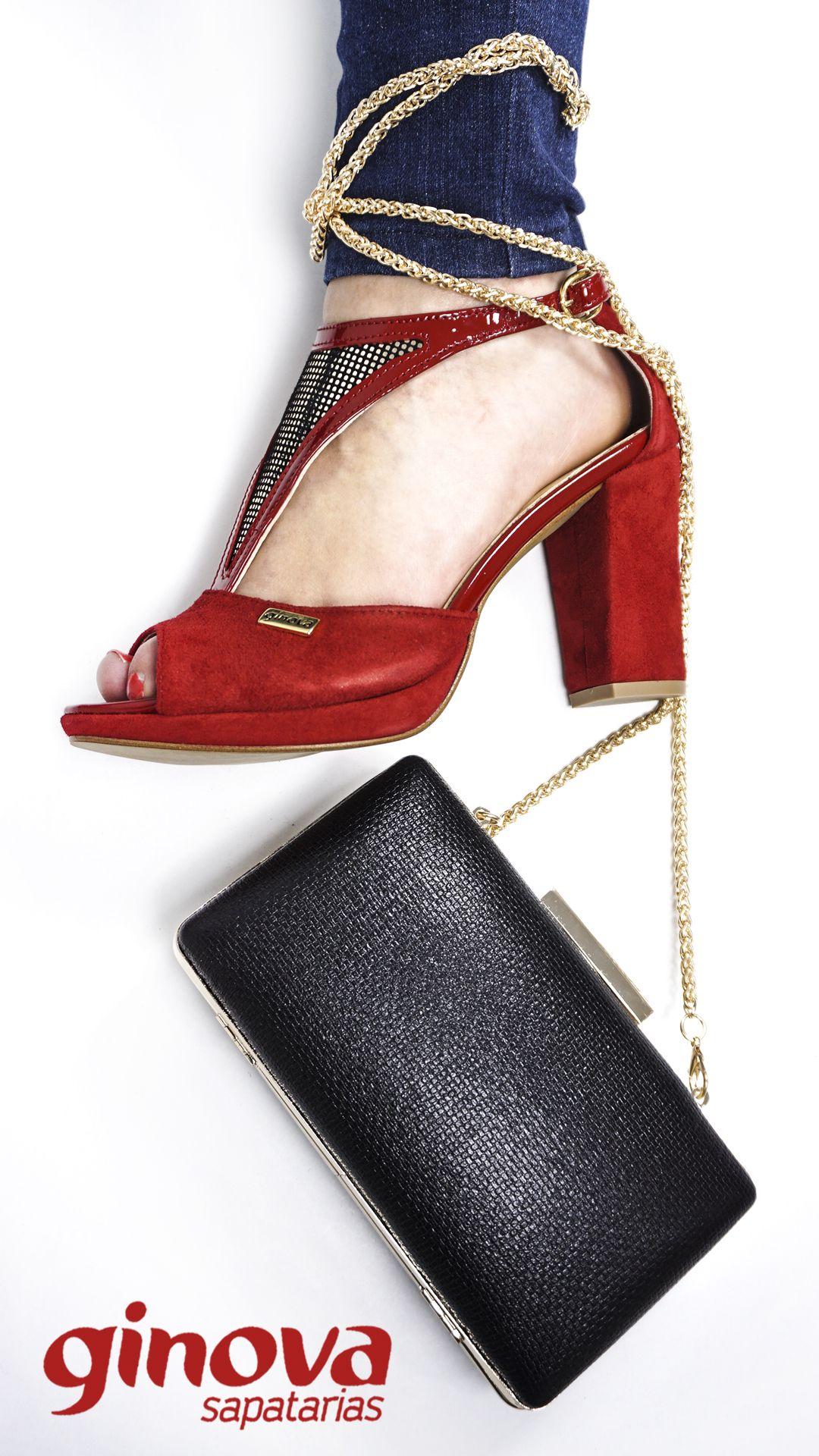 835af5d92 #sapatos #shoes #madeinportugal #calçado #portugal #sapatos #sandálias  #verão2018