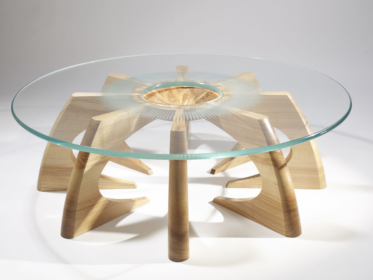 Wood Table Designs Free Wood Furniture Plans Cnc Cutting Milling Pinterest Wood Table