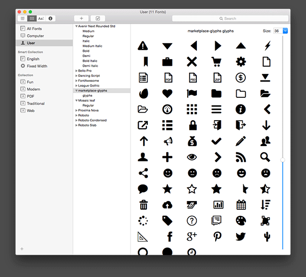 Rapid Prototyping Using Sketch Symbols And Templates Web Design