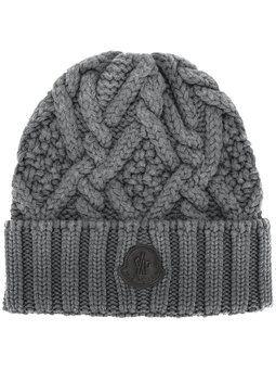 Classic Knitted Beanie Hat Mens Beanie Hats Beanie Hats Knit Beanie
