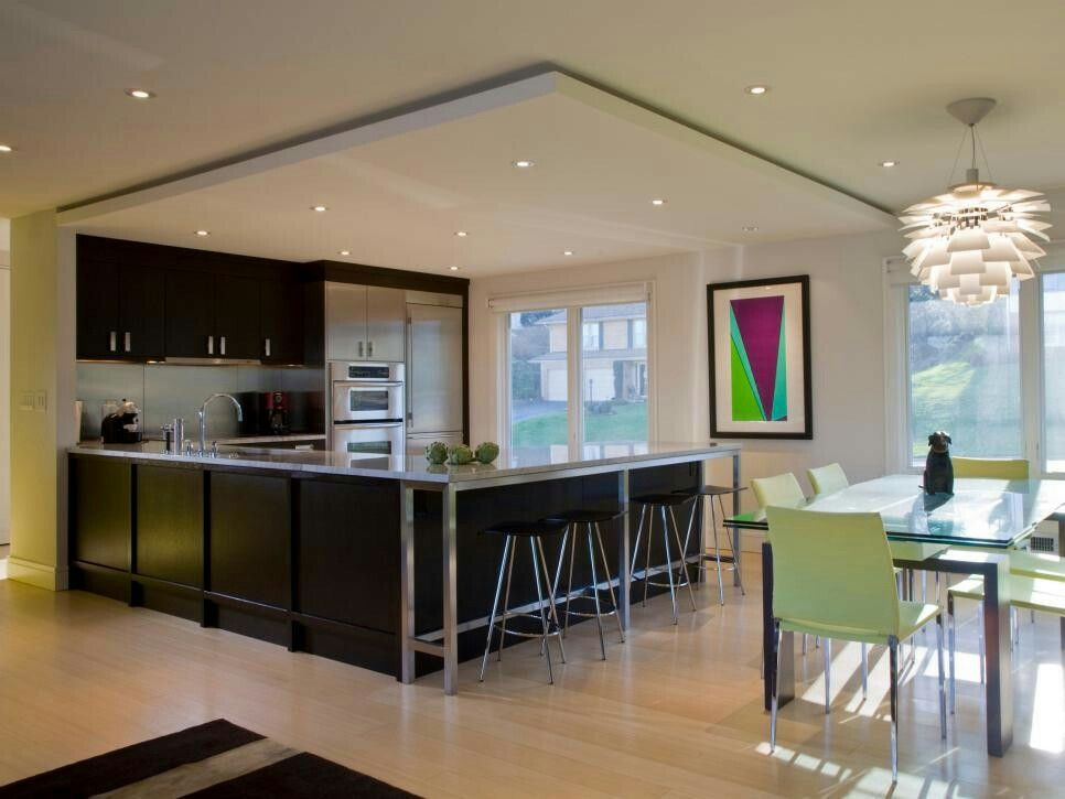 indirekte beleuchtung wohnzimmer decke led leisten oval ceiling - ideen für indirekte beleuchtung im wohnzimmer