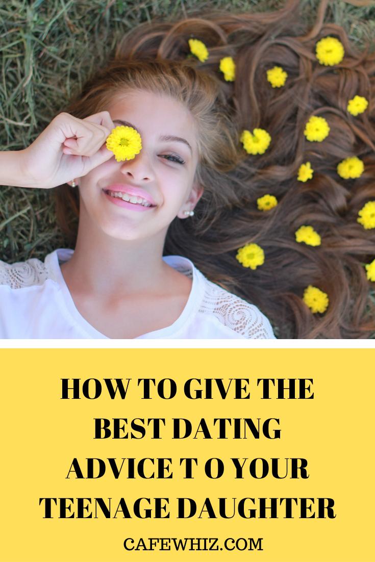 c dating kostenlos