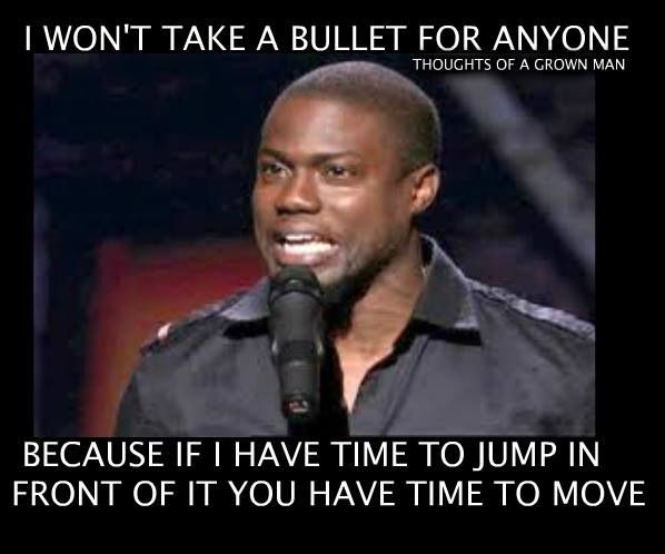 Pin by Aimee Banuet on Laugh Out Loud | Funny memes kevin
