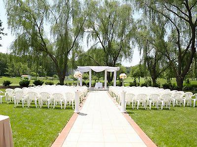 Turf Valley Resort Maryland Wedding Site Baltimore Area Weddings In Maryland Reception Sites 21042 Wedding Venues Toronto Maryland Wedding Wedding Site