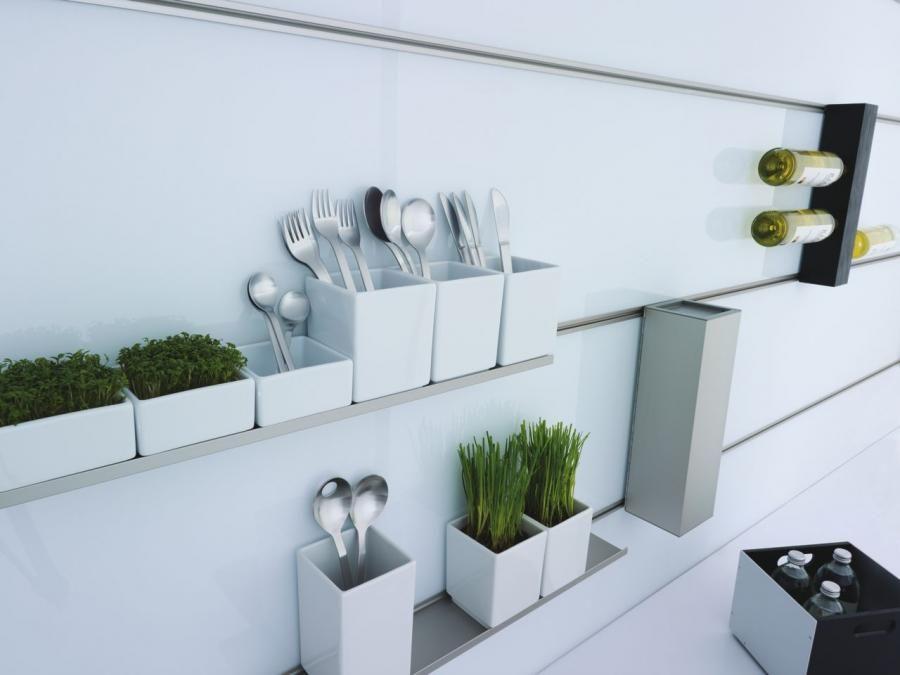 Design Cube Keuken : Next cube keuken achterwand kitchen