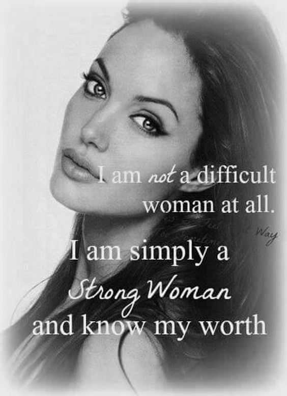 You Will Find Our Collection Of Inspirational Wise And Humorous Old Being Strong Quotes Being Strong Woman Quotes Strong Women Quotes Beautiful Quotes