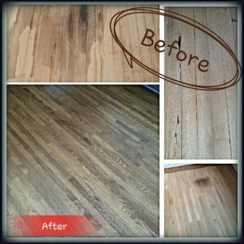 Hardwood Floor Sanding Staining And Refinishing Termite And Water Damage Repair The Best In La Hardwood Floors Flooring Wood Floor Installation