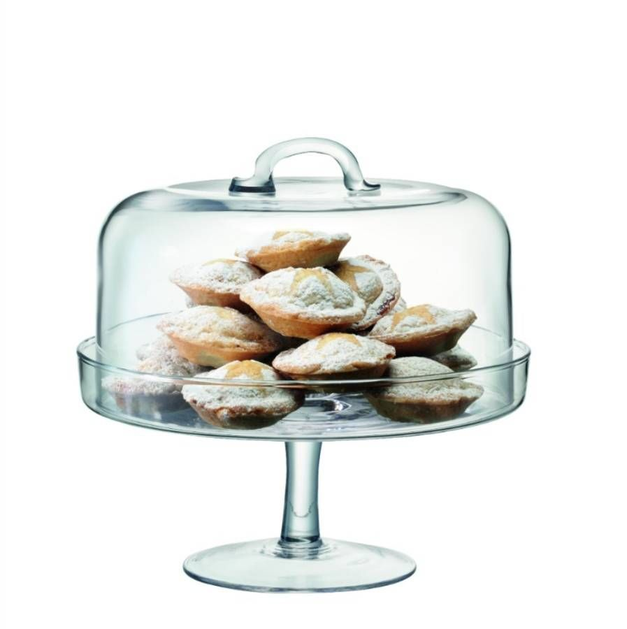 Cake holders with lids tiered serving trays cake stand