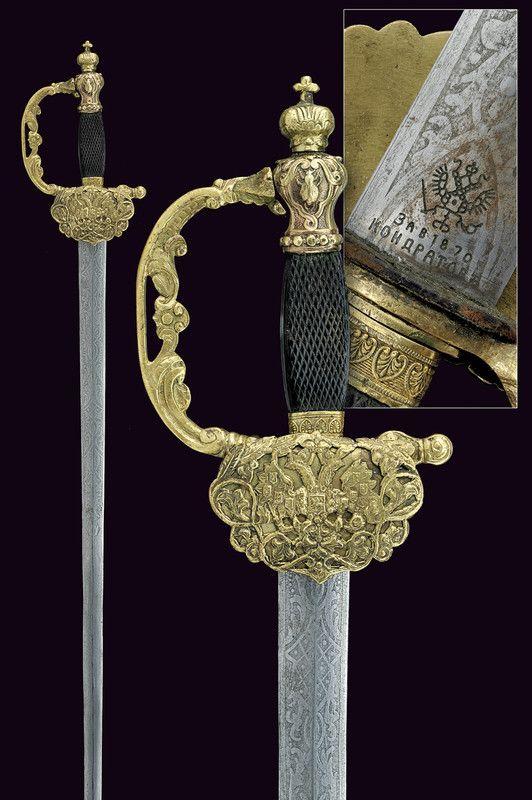 Swords dating site - free online dating in Swords (Ireland)
