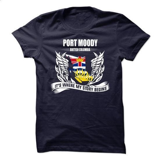 Port Moody - #green shirt #tee cup. ORDER NOW => https://www.sunfrog.com/No-Category/Port-Moody-66333505-Guys.html?68278