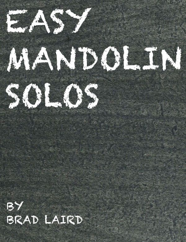Mandolin Compass Features Free Mandolin Lessons That Will Teach You