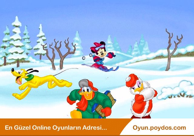 Online oyunlar - http://oyun.poydos.com/