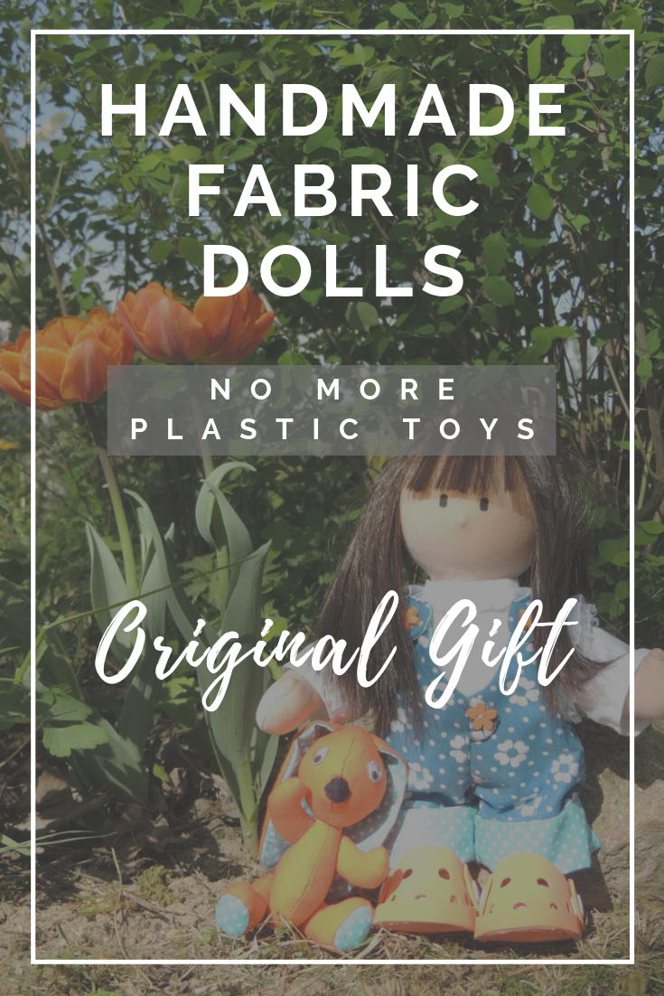 Baby products #handmade #dolls #pattern handmade dolls diy free pattern handma
