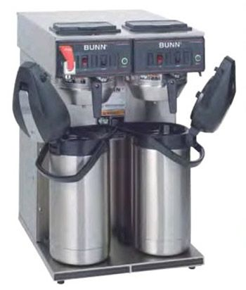 Browse And Shop From A Large Selection Of Espresso Machines