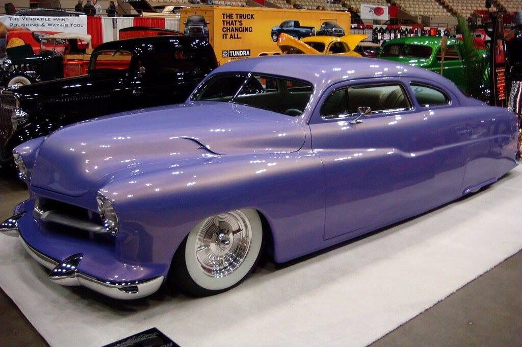 Pin by Charles Vasquez on Custom Classics Custom cars