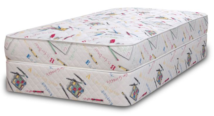 Nice Kids Mattress Best 85 On Small Home Decoration Ideas With