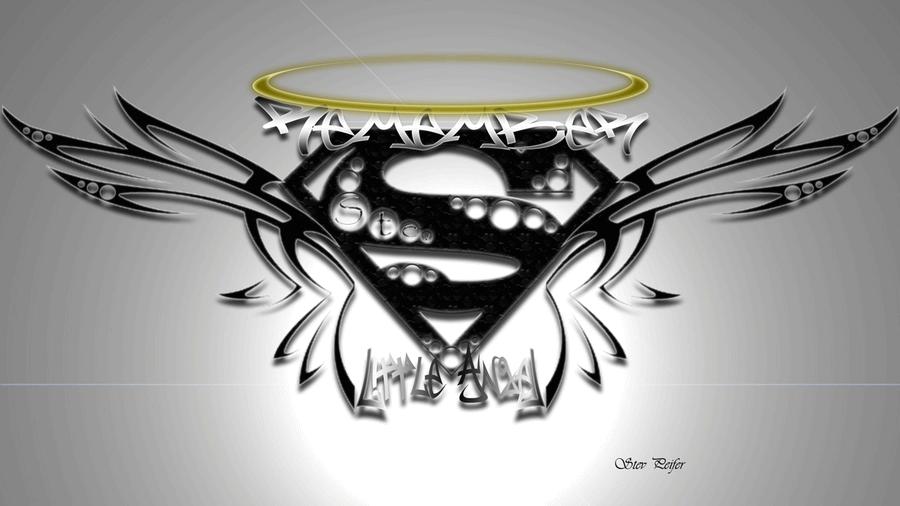 Tribal And Superman Logo Tattoo Design Fresh 2017 Tattoos Ideas Superman Tattoos Tattoo Designs Tattoo Stencils