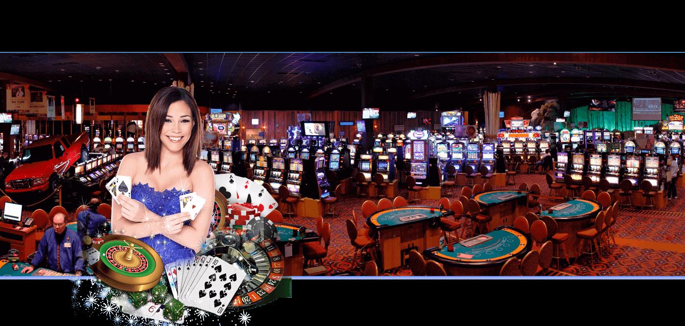 online casino games malaysia