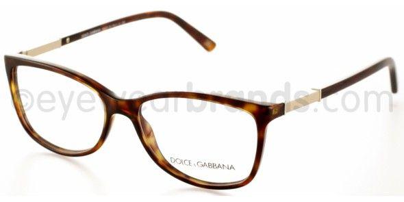 0d91109bad Dolce   Gabbana DG 3107 Dolce   Gabbana DG3107 502 HAVANA Glasses ...