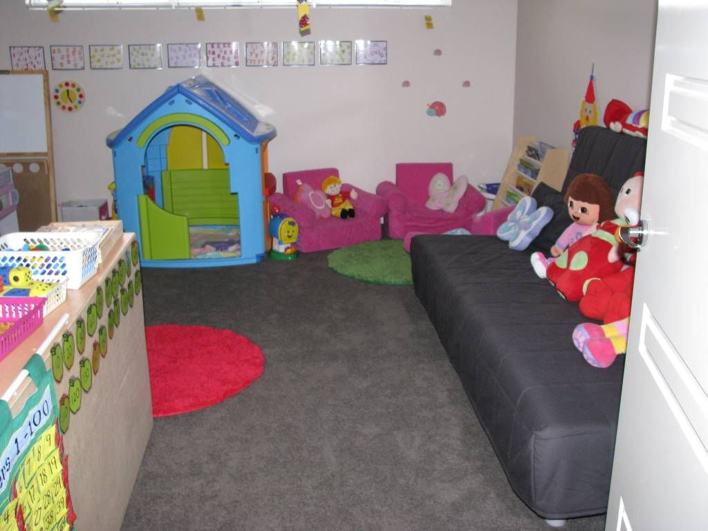 best 22 cheerful kids playroom design ideas amazing white kids