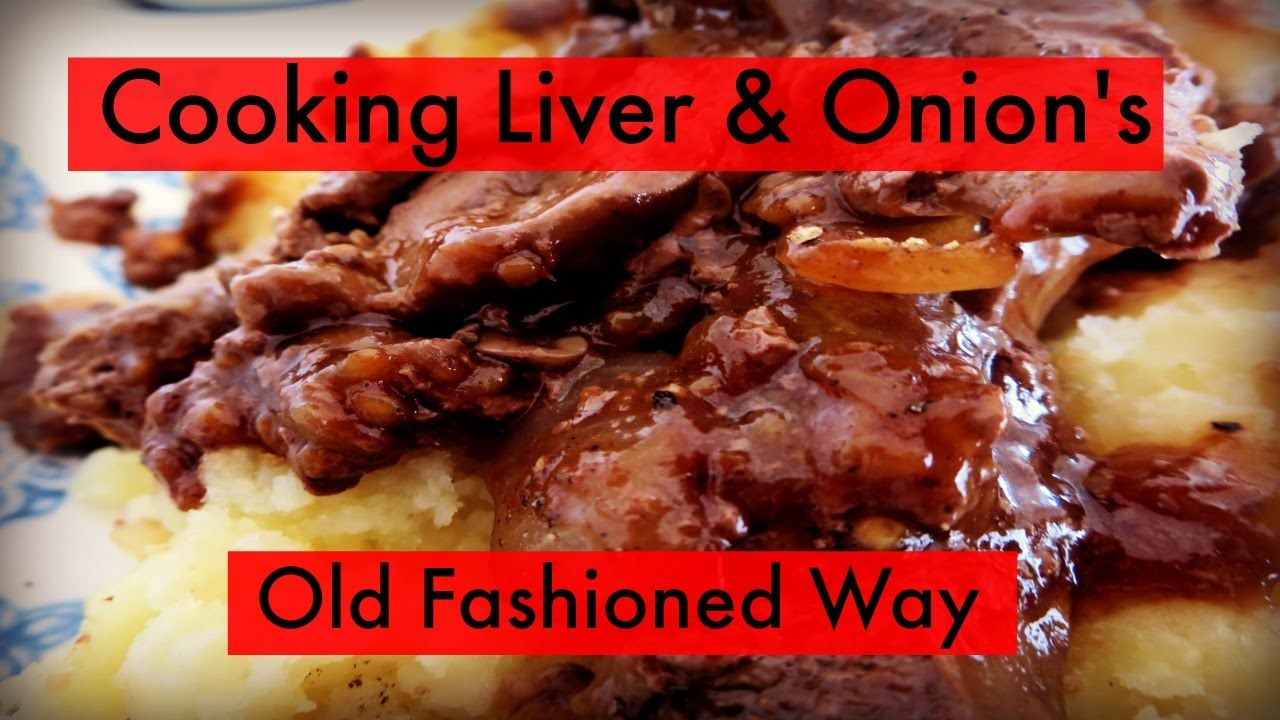can i eat wings in the liver diet