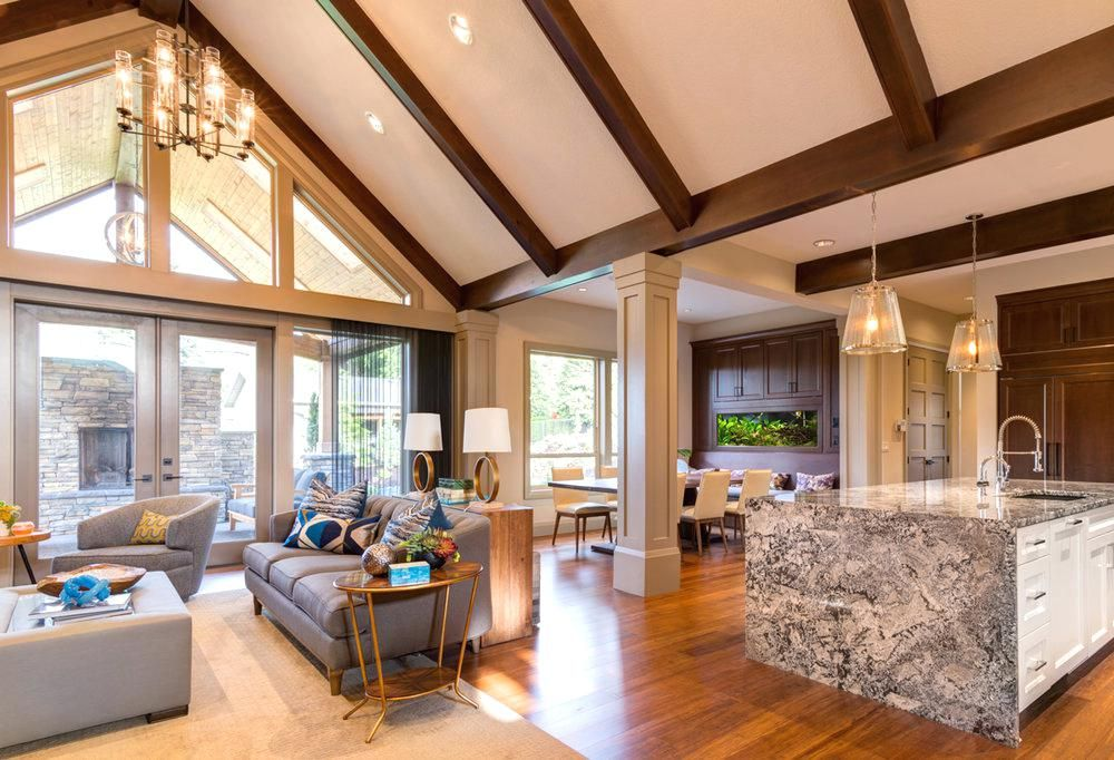 Lighting For A Vaulted Ceiling Lighting Ideas For Vaulted Ceilings Uk Chandelier In Living Room Cathedral Ceiling Living Room Glass Ceiling Lights