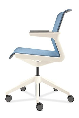 3 This Office Chair Is Built For Wiggly Bottoms Co Design
