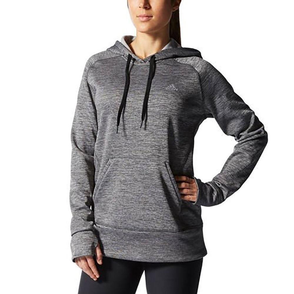 adidas M Cycling Regular Size Apparel for Women | eBay