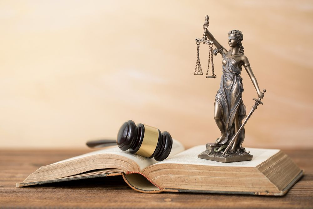 How To Choose A Criminal Defense Attorney In Okc Criminal