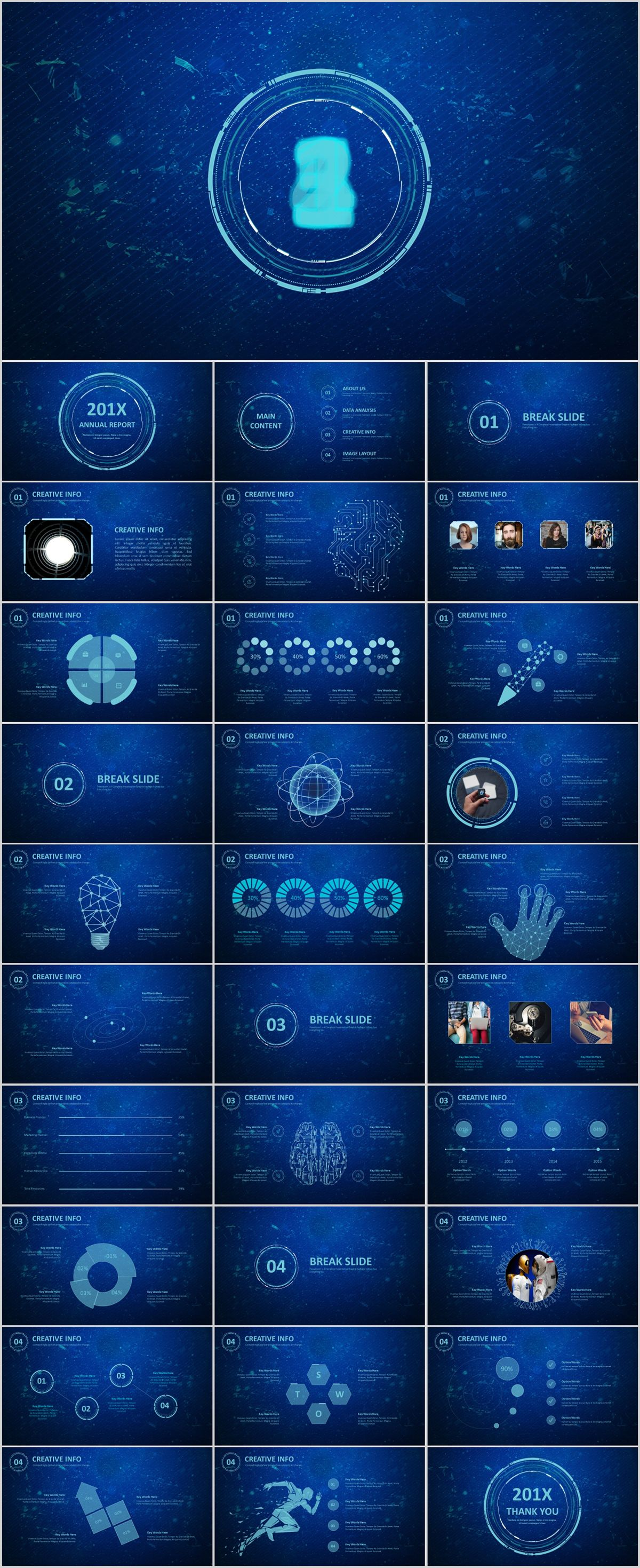 Best blue annual report powerpoint template powerpoint templates best blue annual report powerpoint template powerpoint templates presentation animation backgrounds toneelgroepblik Image collections