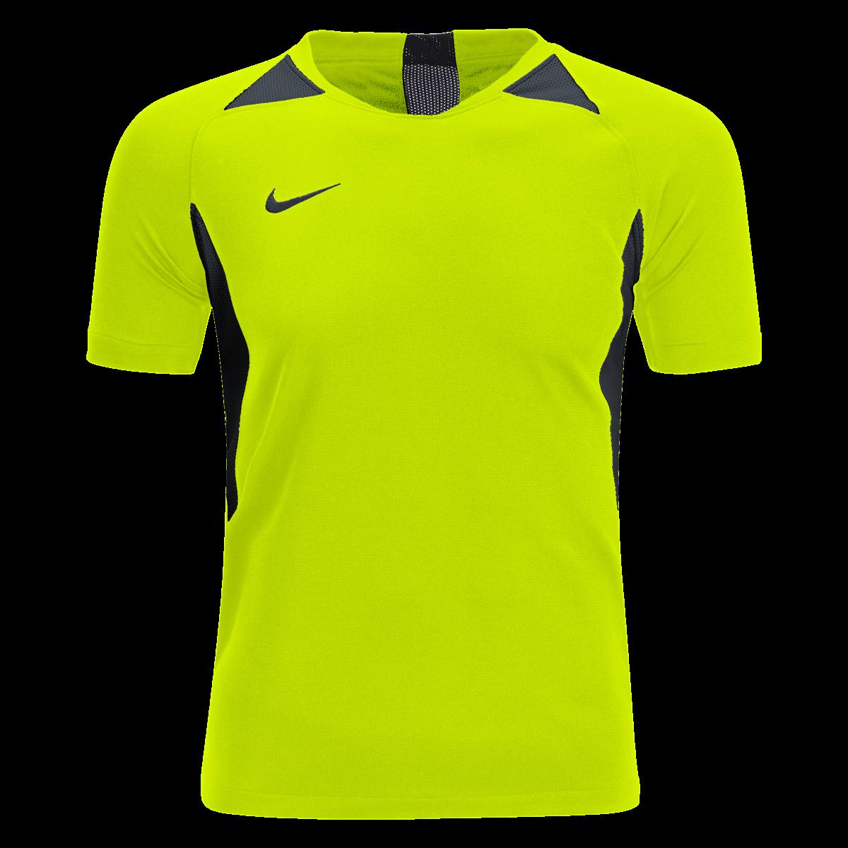 Nike Legend Jerseyblackxl in 2020 Workout tops, Nike