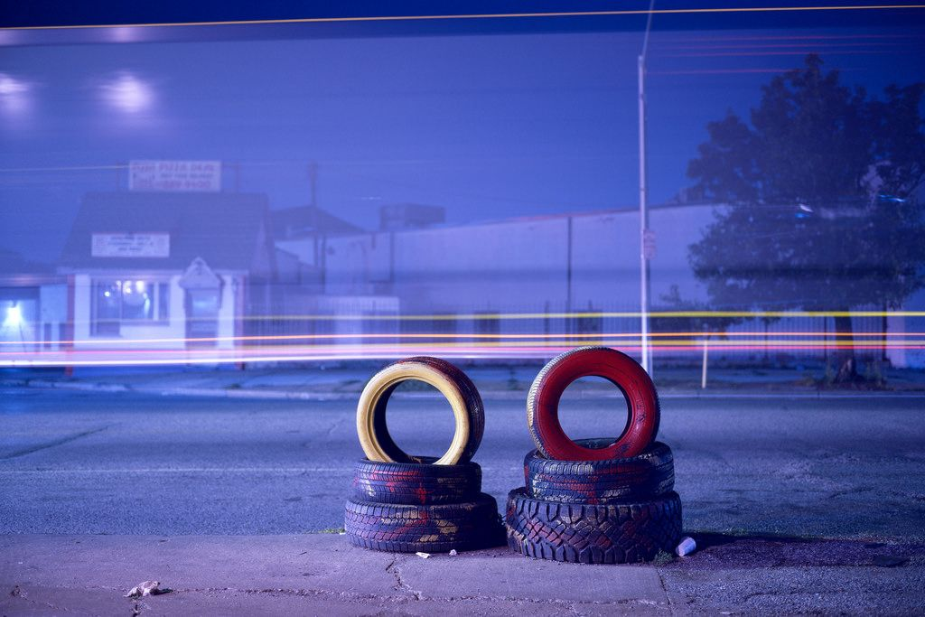 Untitled   Film Kodak Ektachrome   Facebook book, Tumblr