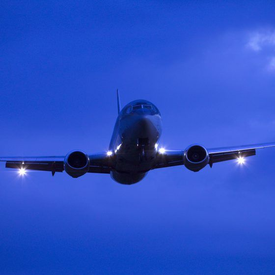 How to Find One-Way Airfare Cheaper Than Round Trip #one #way #airline #tickets http://flight.remmont.com/how-to-find-one-way-airfare-cheaper-than-round-trip-one-way-airline-tickets-4/  How to Find One-Way Airfare Cheaper Than Round Trip Booking one-way flights for one passenger at a time cuts the ticket cost. (Photo: Thinkstock Images/Comstock/Getty Images ) Related Articles No... Read more >