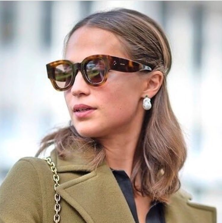 Photo of Céline sunnies