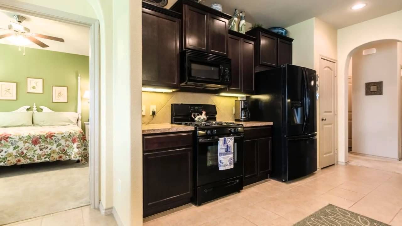 Home for sale 4724 elkhart dr crowley tx 76036 united