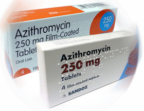 #Azithromycin 250mg and 500mg is rescue pills for various infectious diseases caused with susceptible types of bacteria. Used for diarrhea and sexual diseases. http://www.azithromycin250-500mg.com/