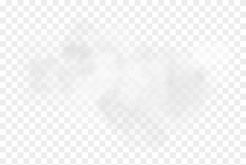 Humo Blanco Png Neblina Png Transparent Png Is Best Quality And High Resolution Which Can Be Humo Blanco Fondos De Pantalla En Movimiento Fondo Pantalla 4k