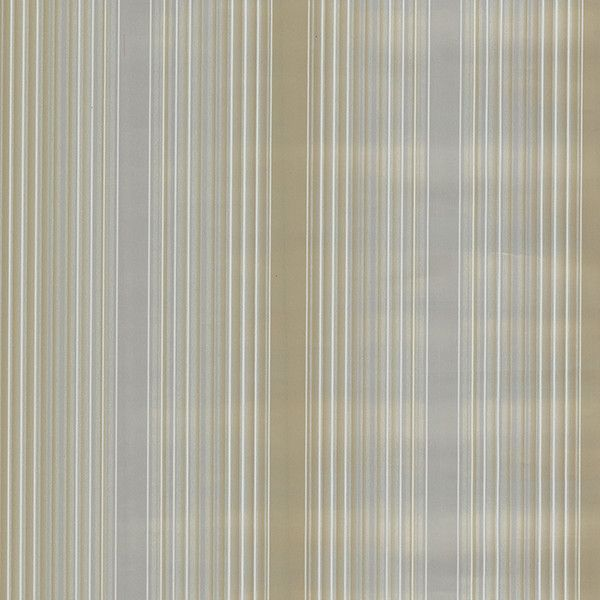 "33' x 20.5"" Fade Stripe Wallpaper"